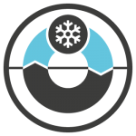 Kühldecken-Regelgeräte